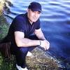 Ахмад, 50, г.Котельники