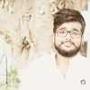 Ahsan, 25, г.Карачи