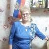 Людмила, 59, г.Котельнич