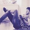 Руслан, 31, г.Владикавказ