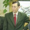Владимир, 63, г.Ташкент