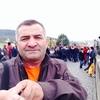 Anatolii, 58, г.Калуга