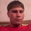Антон, 28, г.Белово