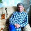 владимир, 50, г.Луцк