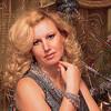 Елена, 46, г.Мелитополь