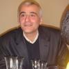ЭДУАРД, 44, г.Vanadzor