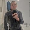 Radu, 18, г.Кишинёв