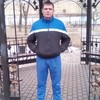 Александр, 35, Луганськ