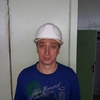 Сергей, 41, г.Новомичуринск