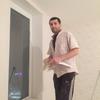 asliddin, 30, г.Екатеринбург