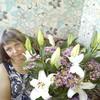 Светлана, 37, г.Промышленная