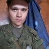 Вивв, 20, г.Брянск