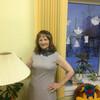 ГАЛИНА, 59, г.Усинск