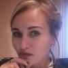 Marina, 36, г.Рязань