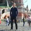 Александр, 21, г.Кировск
