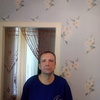 Владимир, 38, г.Липецк