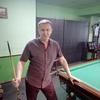 Вячеслав, 34, г.Братск