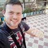 Evgenii Toropov, 25, г.Абинск