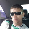 Виталий, 36, г.Сатпаев (Никольский)