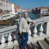 Andrey, 61, г.Алматы́