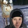 Сергей, 30, г.Вологда