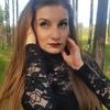 Мария, 24, Алчевськ