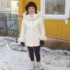 Людмила, 56, г.Островец