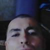 Кирилл, 39, г.Брест