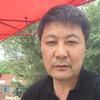 Кайрат, 43, г.Алматы́