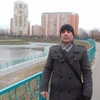 BAHA, 45, Kovrov