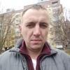 Max, 36, г.Днепр