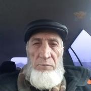 Леонид 60 Прохладный