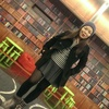 Анеля, 24, г.Алматы (Алма-Ата)