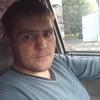Алексей, 35, г.Первоуральск