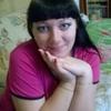 Анюта, 34, г.Кемерово