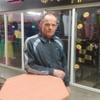 Сергей, 52, г.Екатеринбург