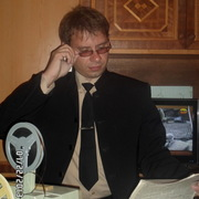 Артём 40 лет (Весы) хочет познакомиться в Николаевске-на-Амуре
