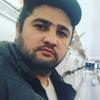 Sanjar, 30, Navoiy