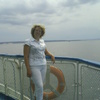 Анна, 46, г.Васильево