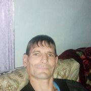 Андрей 41 Омск