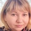 Дарья, 35, г.Славянск