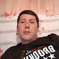 Надир, 36 лет, Телец, Санкт-Петербург