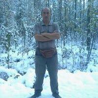 Виктор, 42 года, Рыбы, Северо-Енисейский