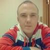 Aleksandr, 32, Kamyshin