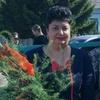 Ольга, 49, г.Черемхово