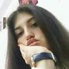 Диана, 18, г.Краматорск