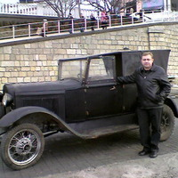 Евгений, 59 лет, Дева, Севастополь