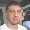 Александр, 38, г.Щучин
