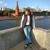 Валерий, 44, г.Москва