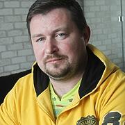 Алексей 42 года (Стрелец) хочет познакомиться в Азове